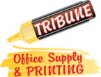 Tribune Office Supply & Printing, Cle Elum, WA